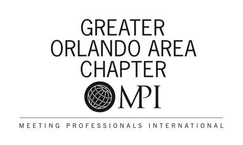 Max King Events, Orlando, Florida