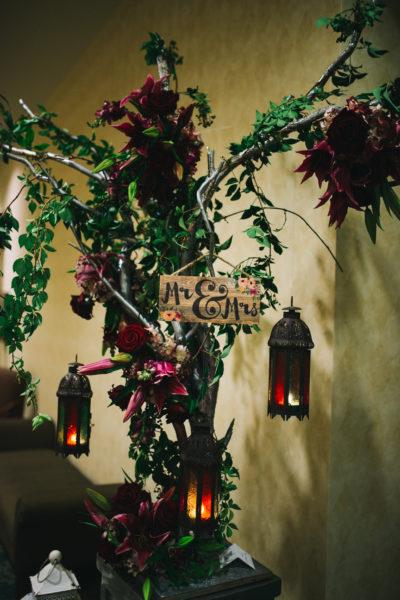 View More: http://rudyandmarta.pass.us/pwg-vip-lounge