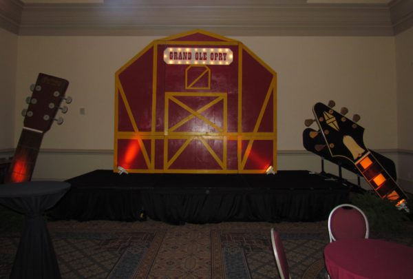 grand-ole-opry-stage-3