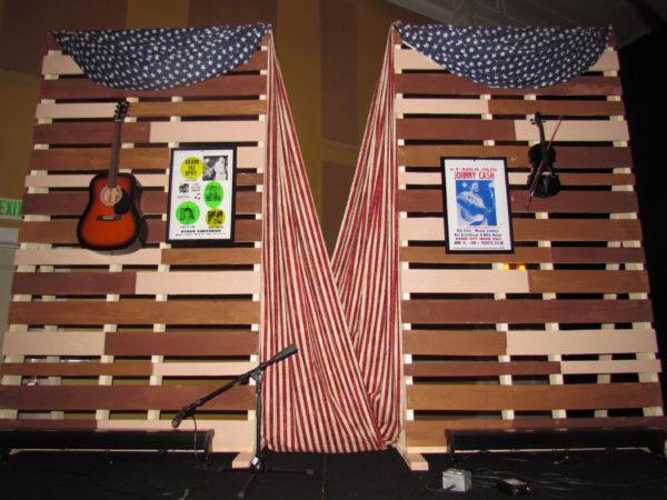 pallet-walls-6