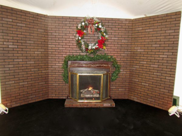 fireplace-1-copy