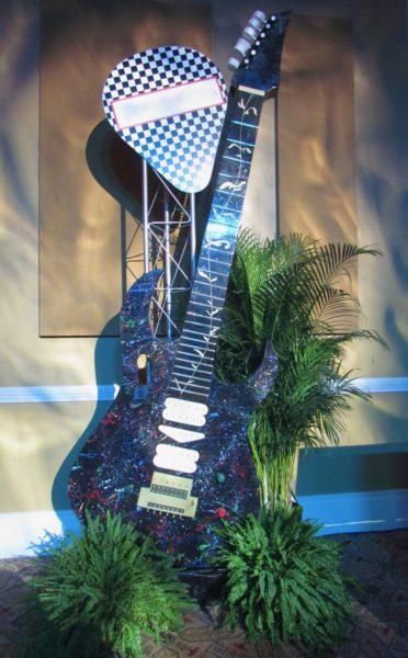 Guitar Perimeter (1) copy