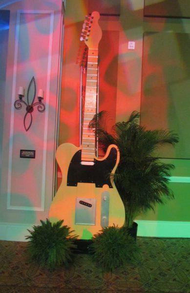 Guitar Perimeter (5) copy