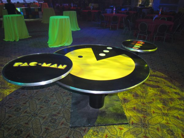Pac Man Table (4) copy