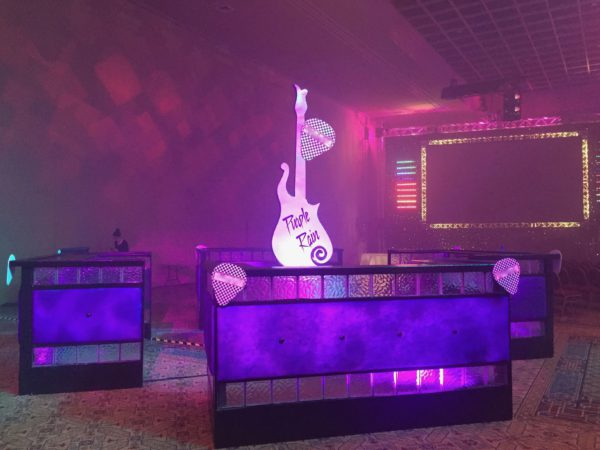 Purple Rain Bar (17) 2