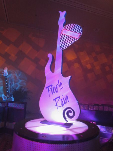 Purple Rain Guitar (1) copy