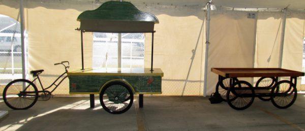 vendor-carts-1