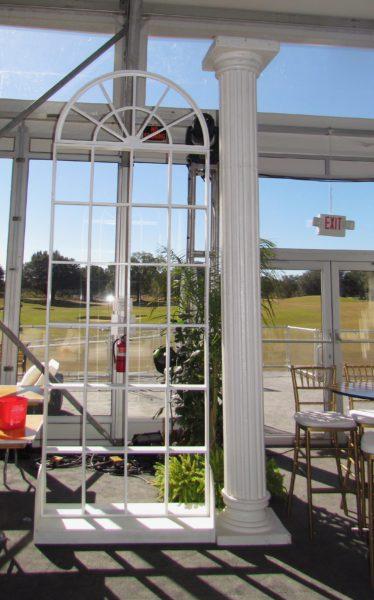 Window Perimeter (1)