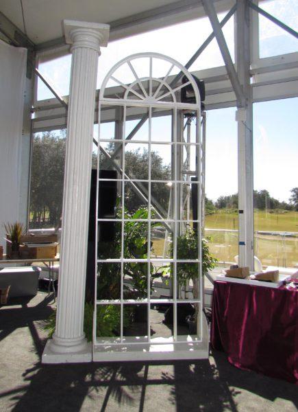 Window Perimeter (3)
