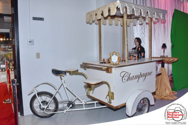 Ignite Champagne Cart (1) copy