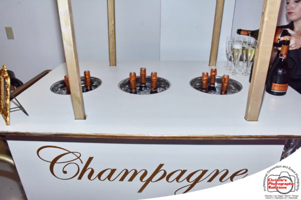 Ignite Champagne Cart (2) copy